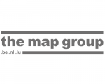 The Map Group