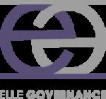 Elle Governance Services S.à r.l.