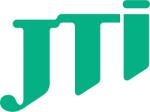 JTI Int Comp. Neth. BV Belg Branch