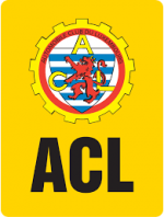 Automobile Club du Luxembourg ASBL