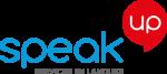 SpeakUp Services en langues vGmbH