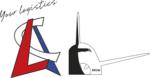 LCA – Luxembourg II