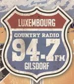 COUNTRY RADIO GILSDORF Asbl