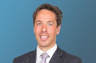 Jean Schaffner
