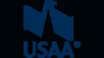 USAA S.A.